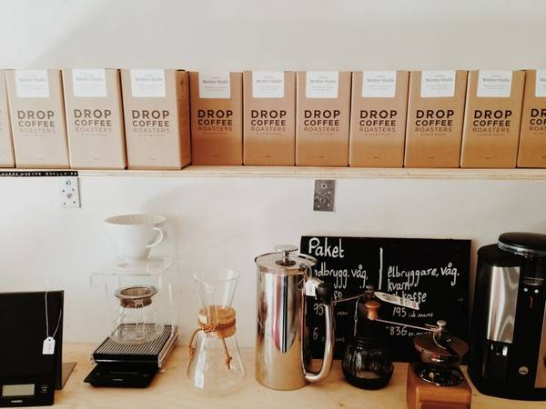 25-quan-cafe-tuyet-voi-nhat-the-gioi-ma-ban-phai-ghe-mot-lan-trong-doi-ivivu-45