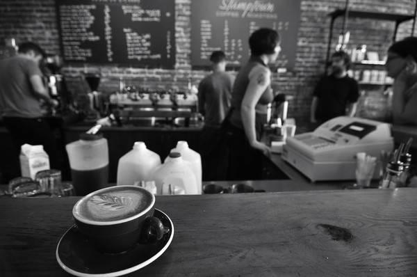 25-quan-cafe-tuyet-voi-nhat-the-gioi-ma-ban-phai-ghe-mot-lan-trong-doi-ivivu-5