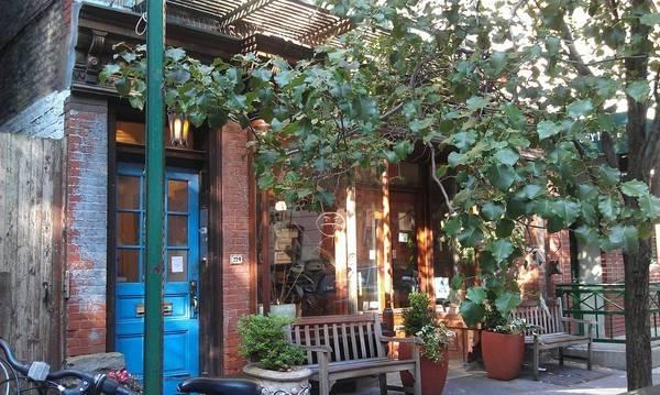 25-quan-cafe-tuyet-voi-nhat-the-gioi-ma-ban-phai-ghe-mot-lan-trong-doi-ivivu-52