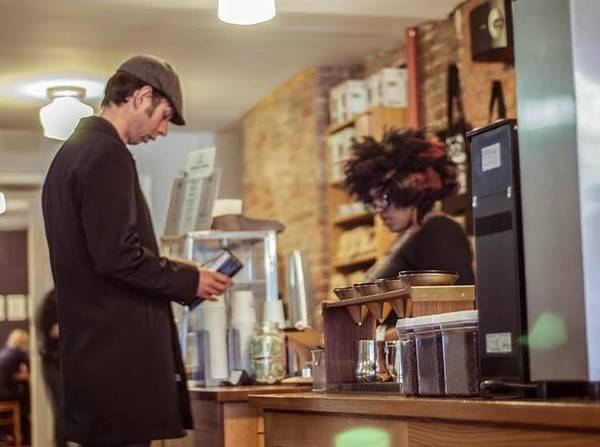 25-quan-cafe-tuyet-voi-nhat-the-gioi-ma-ban-phai-ghe-mot-lan-trong-doi-ivivu-53