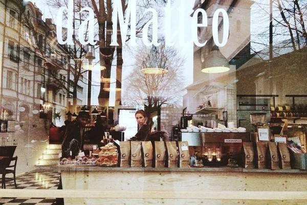 25-quan-cafe-tuyet-voi-nhat-the-gioi-ma-ban-phai-ghe-mot-lan-trong-doi-ivivu-56