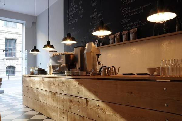 25-quan-cafe-tuyet-voi-nhat-the-gioi-ma-ban-phai-ghe-mot-lan-trong-doi-ivivu-58
