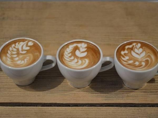 25-quan-cafe-tuyet-voi-nhat-the-gioi-ma-ban-phai-ghe-mot-lan-trong-doi-ivivu-59