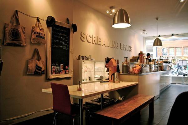 25-quan-cafe-tuyet-voi-nhat-the-gioi-ma-ban-phai-ghe-mot-lan-trong-doi-ivivu-60