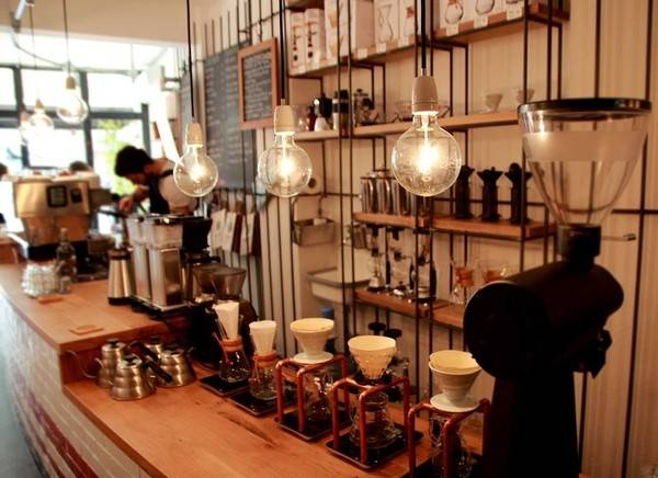 25-quan-cafe-tuyet-voi-nhat-the-gioi-ma-ban-phai-ghe-mot-lan-trong-doi-ivivu-64