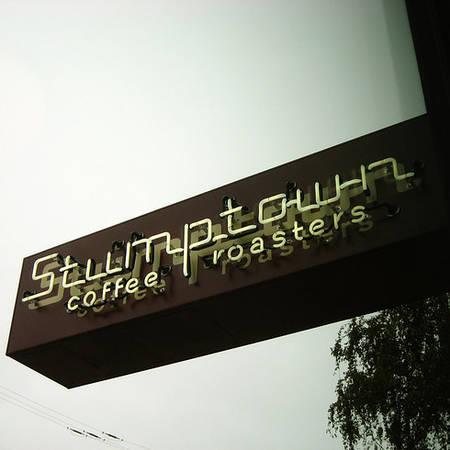 25-quan-cafe-tuyet-voi-nhat-the-gioi-ma-ban-phai-ghe-mot-lan-trong-doi-ivivu-7