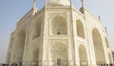 5-bi-mat-it-nguoi-biet-ve-lang-Taj-Mahal-ivivu-2