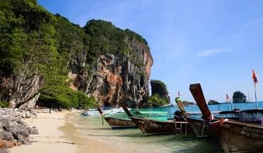5-ngay-o-thien-duong-bien-dao-mien-Nam-Thai-Lan-ivivu-1
