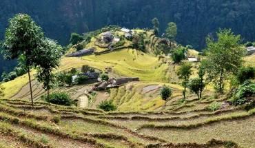 8-dieu-khach-du-lich-thuong-lam-tuong-ve-nepal-ivivu-1