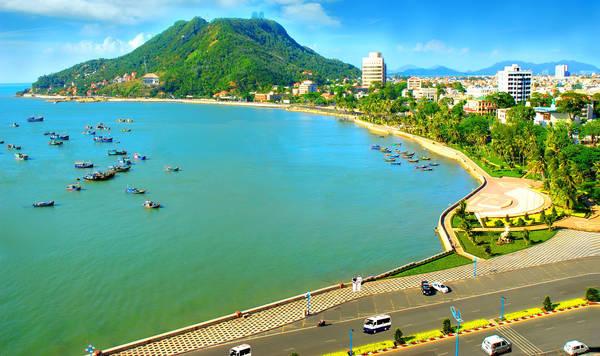 Ảnh: vietnam-travel