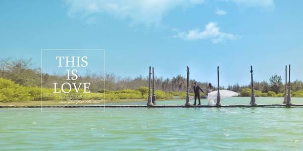 Đặc biệt, biển Hồ Cốc cũng từng được trang Thrillist bình chọn là một trong những thiên đường du lịch giá rẻ trên thế giới.