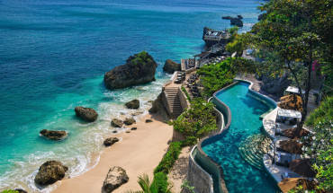 ayana-resort-spa-bali-ivivu-26