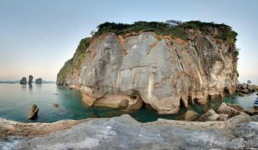 ba-hang-noi-duoc-chon-ghi-hinh-kong-skull-island-ivivu-6