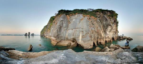 Description: ba-hang-noi-duoc-chon-ghi-hinh-kong-skull-island-ivivu-6