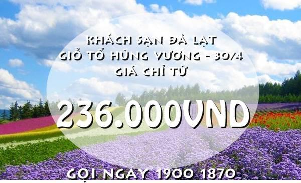 da-lat-1088x400
