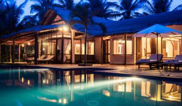 diem-danh-nhung-resort-phan-thiet-gia-uu-dai-cuc-tot-vao-dip-le-30-4-ivivu-15