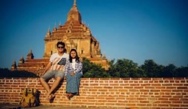 du-lich-bui-myanmar-6-ngay-chi-voi-6-trieu-dong-ivivu-4