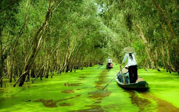 Ảnh: indochinareisen.info
