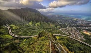 haiku-nac-thang-len-thien-duong-o-hawaii-ivivu-1