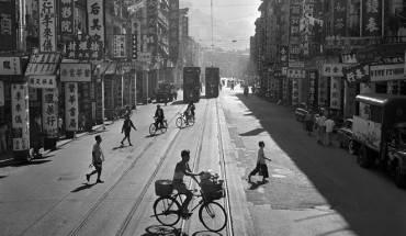 hong-kong-nhung-nam-1960-ivivu-2