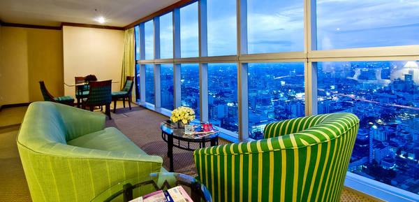 khach-san-Baiyoke-Sky-Bangkok-noi-luu-tru-tuyet-voi-de-ngam-bangkok-tu-tren-cao-ivivu-5