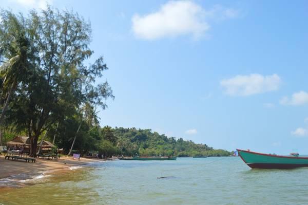 Description: ngoai-koh-rong-den-campuchia-hay-check-in-o-dao-Koh-Tonsay-ivivu-13