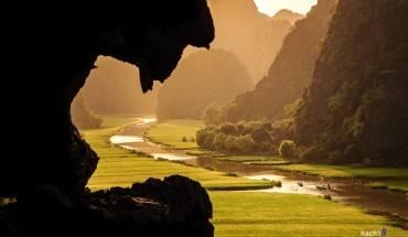 nhung-dia-danh-ninh-binh-xuat-hien-trong-phim-kong-skull-island-ivivu-4
