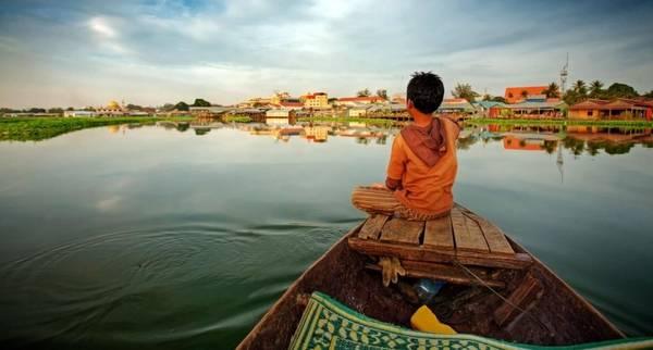 Ảnh:cambodiaholidayarchitects