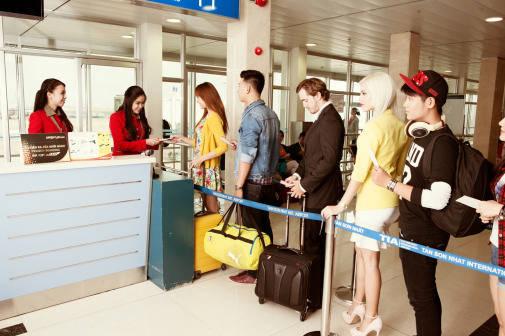 Hãng Vietjet tiếp tục mở bán 2 triệu vé 0 đồng và tăng 5000 chuyến bay mùa hè