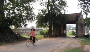 10-diem-den-khap-viet-nam-cho-nguoi-hoai-co-ivivu-1