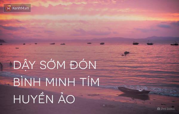 10-trai-nghiem-thi-vi-va-lang-man-nhat-chi-co-o-co-to-ivivu-1