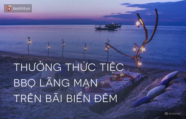 10-trai-nghiem-thi-vi-va-lang-man-nhat-chi-co-o-co-to-ivivu-10