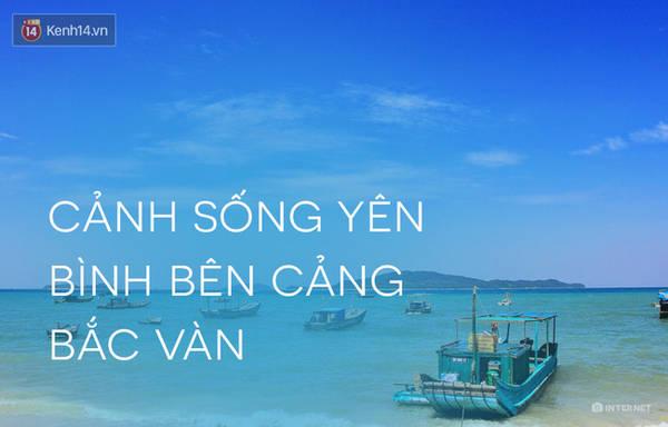 10-trai-nghiem-thi-vi-va-lang-man-nhat-chi-co-o-co-to-ivivu-3