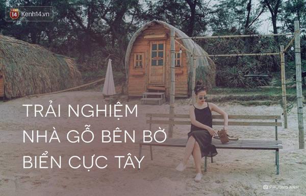 10-trai-nghiem-thi-vi-va-lang-man-nhat-chi-co-o-co-to-ivivu-6