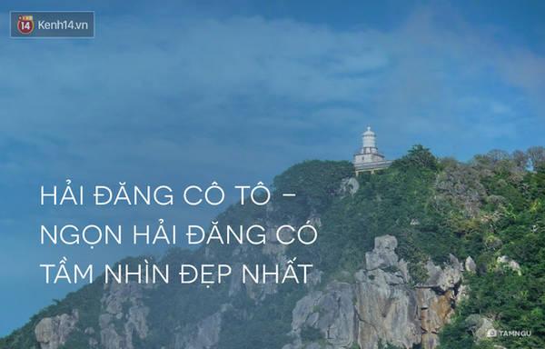 10-trai-nghiem-thi-vi-va-lang-man-nhat-chi-co-o-co-to-ivivu-8