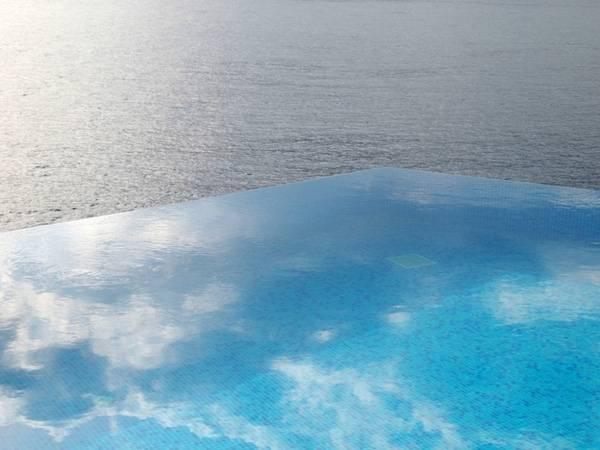 15. The Bilila Lodge Kempinski Hotel, Tanzania đem đến cho du khách trải nghiệm gần gũi với thiên nhiên.