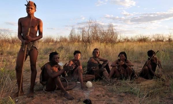 6-dieu-khong-nen-bo-qua-khi-den-botswana-ivivu-2