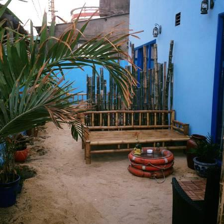 Life's A Beach-quy-nhon-ivivu-14