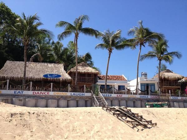 Life's A Beach-quy-nhon-ivivu-8