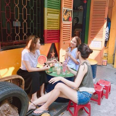 bohemiens-cafe-dia-chi-chup-choet-check-in-ruc-ro-o-vung-tau-ivivu-11