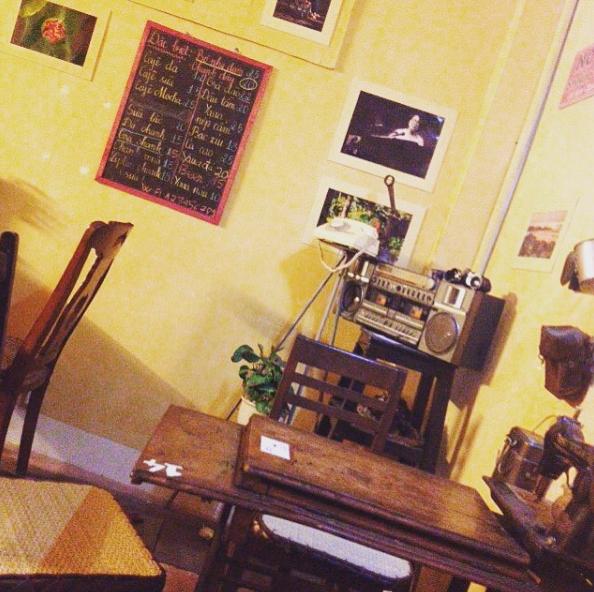 bohemiens-cafe-dia-chi-chup-choet-check-in-ruc-ro-o-vung-tau-ivivu-20
