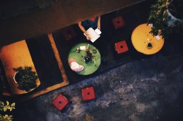 bohemiens-cafe-dia-chi-chup-choet-check-in-ruc-ro-o-vung-tau-ivivu-7