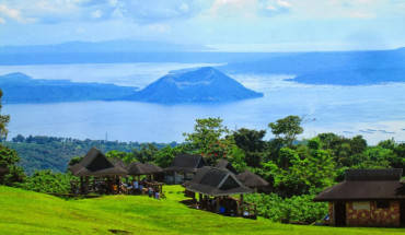 cao-nguyen-Tagaytay-thien-duong-nghi-duong-it-nguoi-biet-o-Philippines-ivivu-4