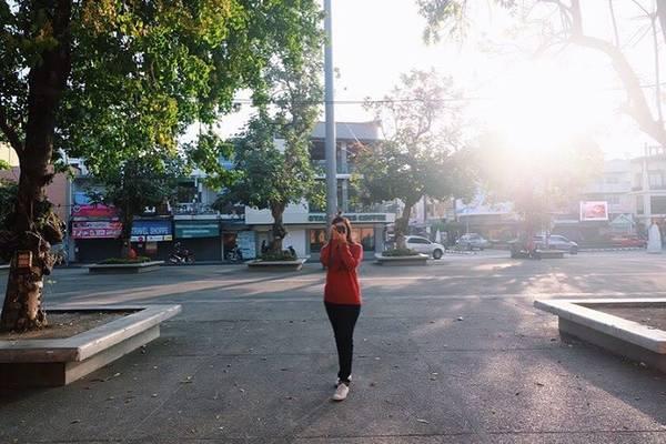 Chiang Mai là một điểm đến không thể bỏ qua với những ai yêu thích khám phá vẻ đẹp thiên nhiên. Ảnh: nnnaut