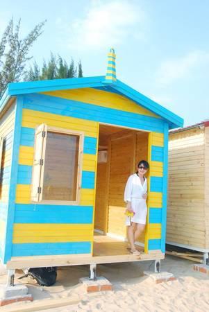 coco-beachcamp-beach-huts-ivivu-17