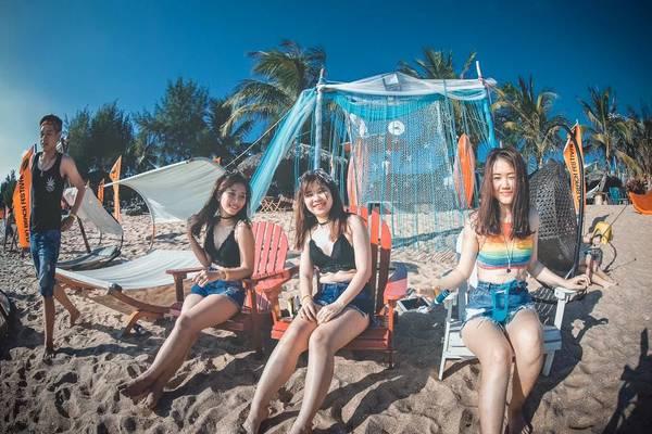 coco-beachcamp-beach-huts-ivivu-19