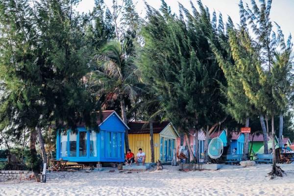 coco-beachcamp-beach-huts-ivivu-2