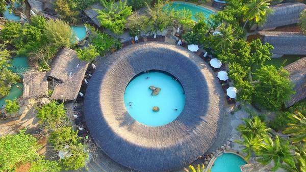 cong-vien-nuoc-khoang-i-resort-nha-trang-ivivu-1