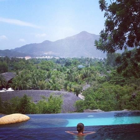 cong-vien-nuoc-khoang-i-resort-nha-trang-ivivu-10