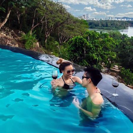cong-vien-nuoc-khoang-i-resort-nha-trang-ivivu-11